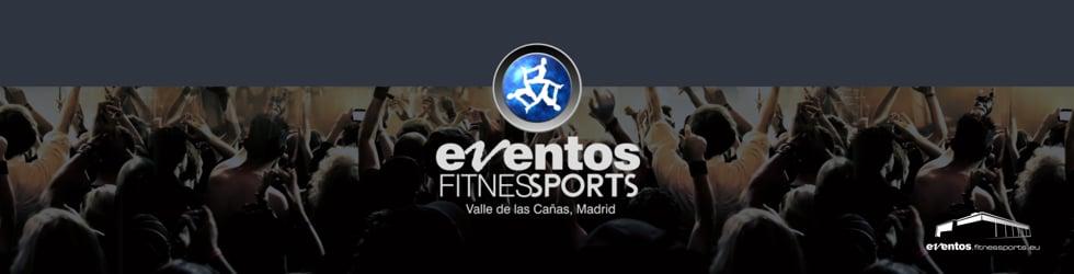 Videos Fitness Sports Valle las Cañas by Perfect Pixel Publicidad (Agencia de Publicidad en Madrid)