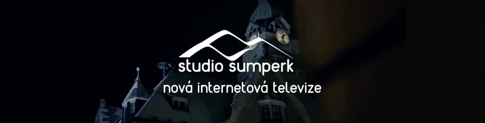 Studio Šumperk