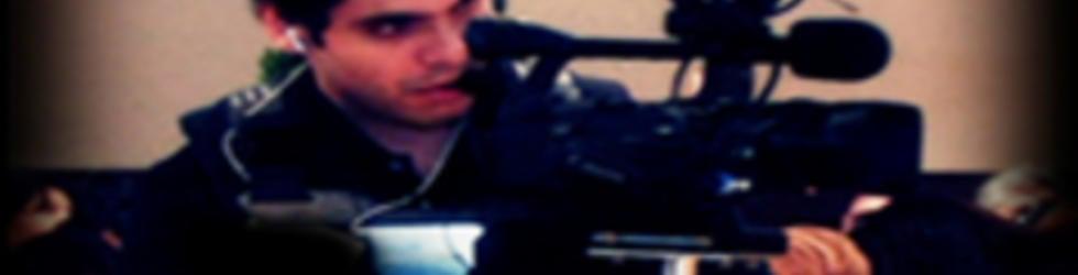 JJvideoFilm