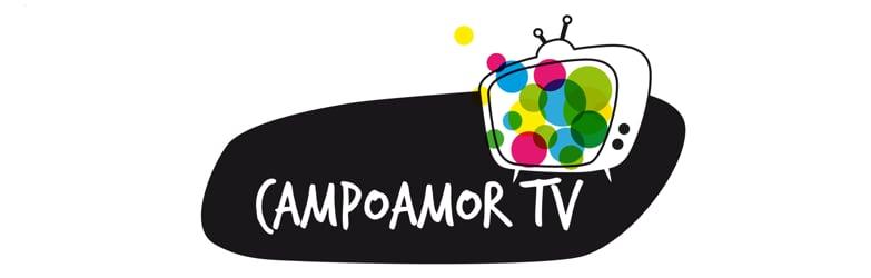 CAMPOAMOR TV (Televisión Escolar del CEIP Clara Campoamor de Alhaurín de la Torre).