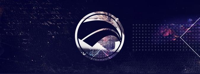 Concept Music Art Studio Channel