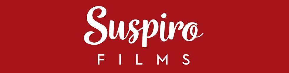Suspiro Films