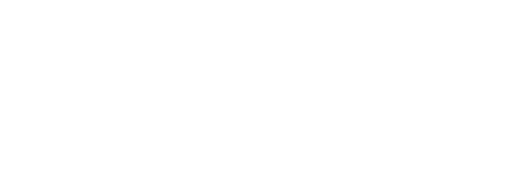 Evolutiva Audiovisual