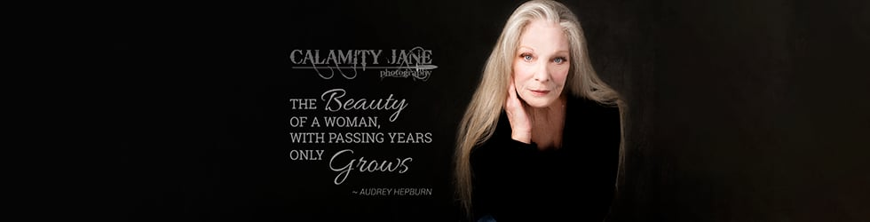 Calamity Jane Photography