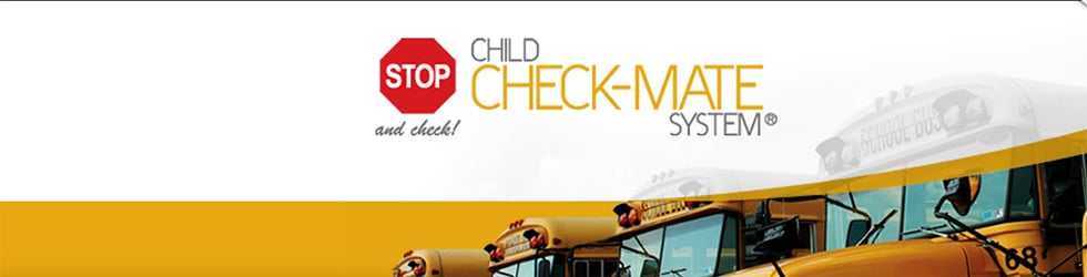 584381_980?mh=250 child check mate system ep2 installation video in child check child check mate wiring diagram at readyjetset.co