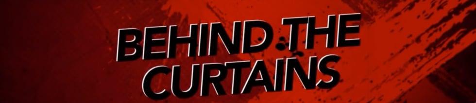 Behind the Curtain Magic Trick Reviews