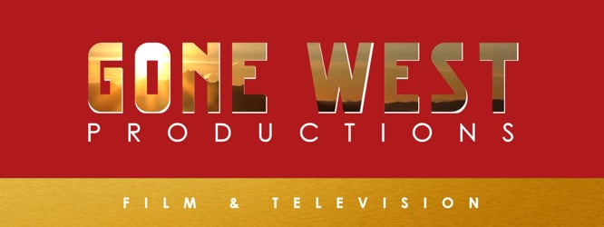 Gone West Productions