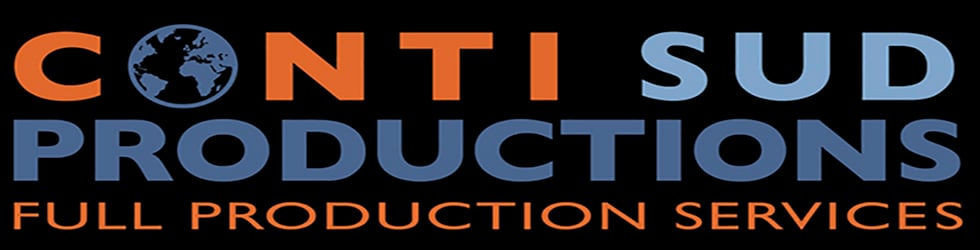 CONTI SUD PRODUCTIONS