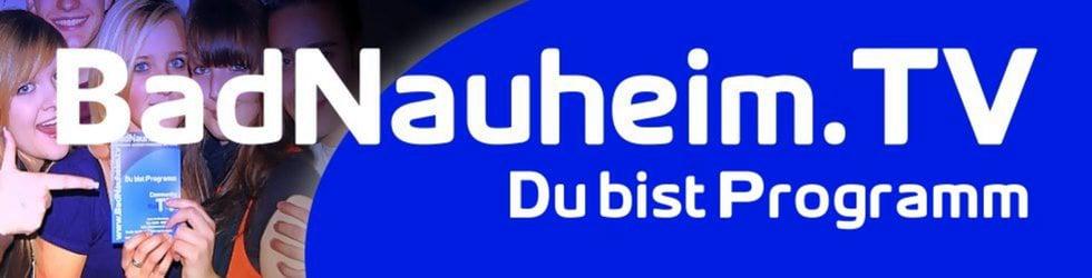 Bad Nauheim TV
