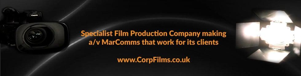 CorpFilms (UK)