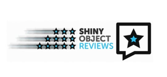 Shiny Object Reviews