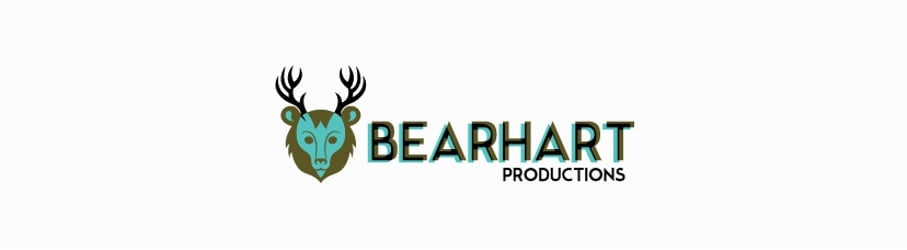 BearHart Productions