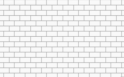Pink Floyd: The Wall - Analisi critica