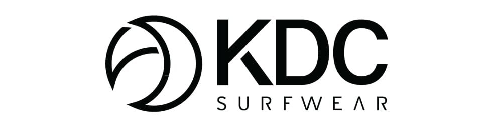 KDC Surfwear Channel