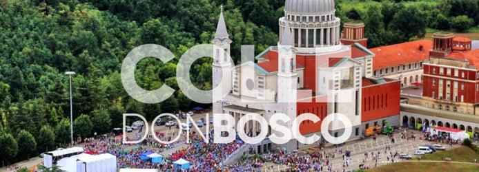 Colle don Bosco