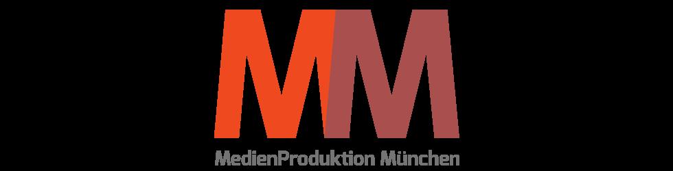 Medienproduktion München - Wir verwandeln Ihre Themen in Bilder und Töne.
