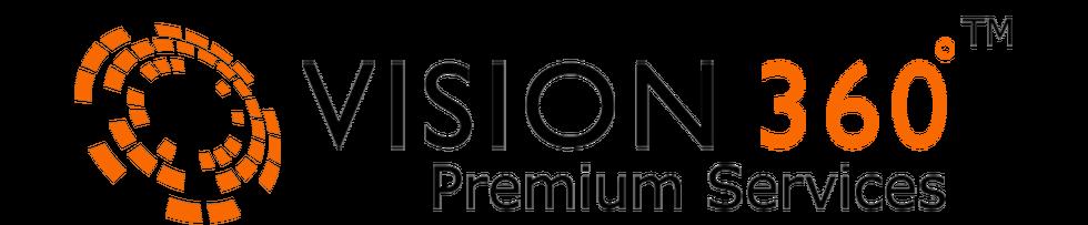 Vision360 Premium Service