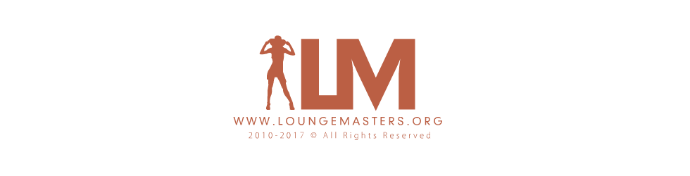 LM.ORG