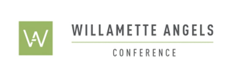 Willamette Angels Conference