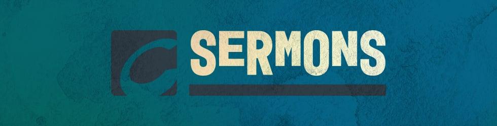 CCWC Sermons