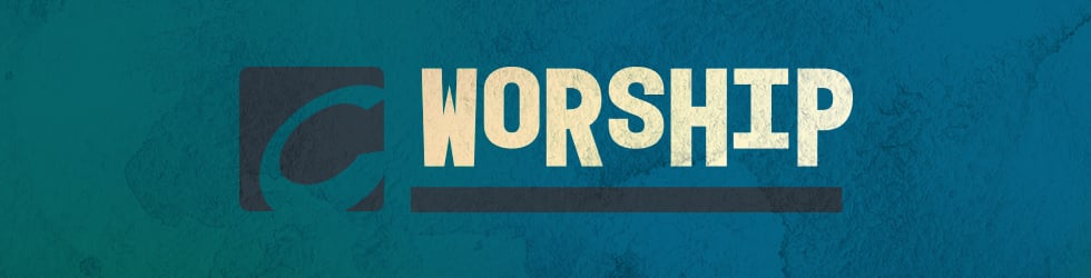 CCWC Worship