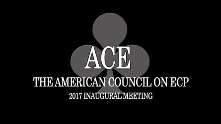 ACE 2017