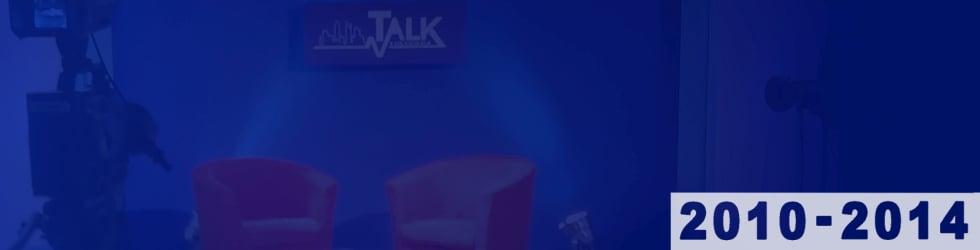 TALKvision