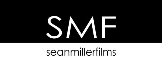 SeanMillerFilms
