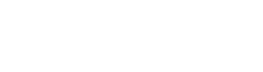 WINGMEN Media