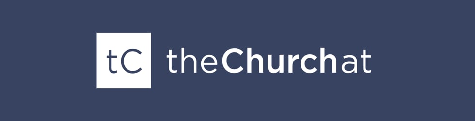 theChurch.at Messages