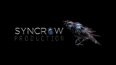 SYNCROW PRODUCTION