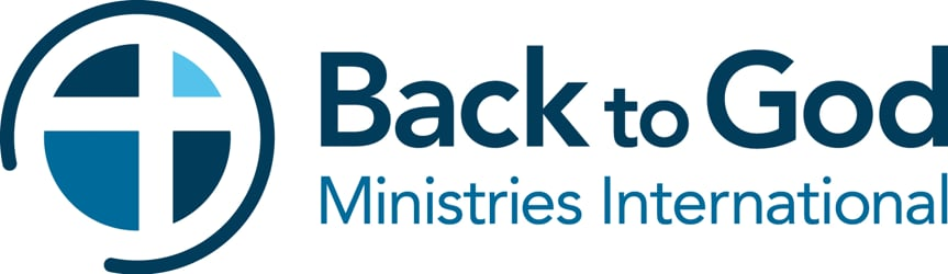 Back to God Ministries International