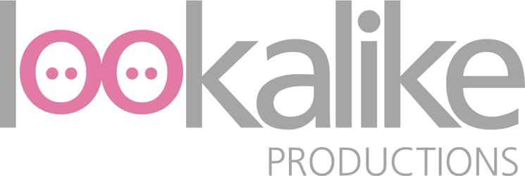 Lookalike Productions