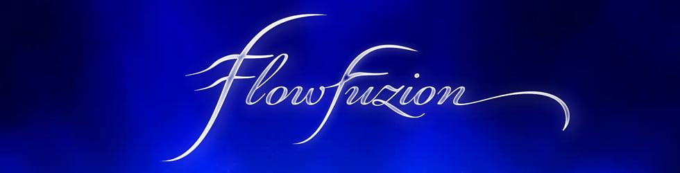 FlowFuzion