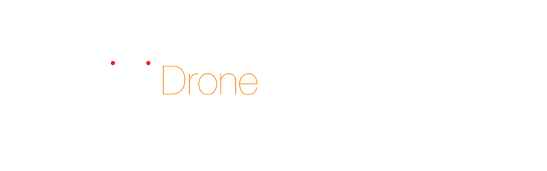 Drone innovations