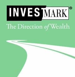 Investmark Advisory Group