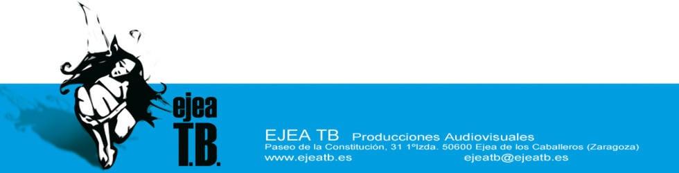 EJEA_TB