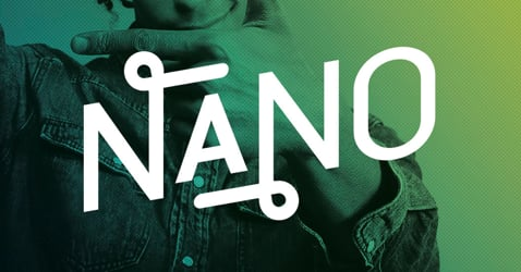 Nano Filmes - Empresarial