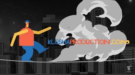 Klesha production Channel