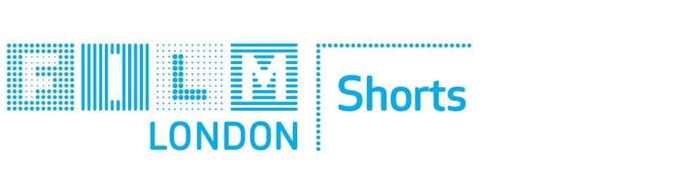 Film London Shorts