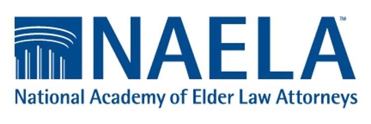 National Academy of Elder Law Attorneys (NAELA)