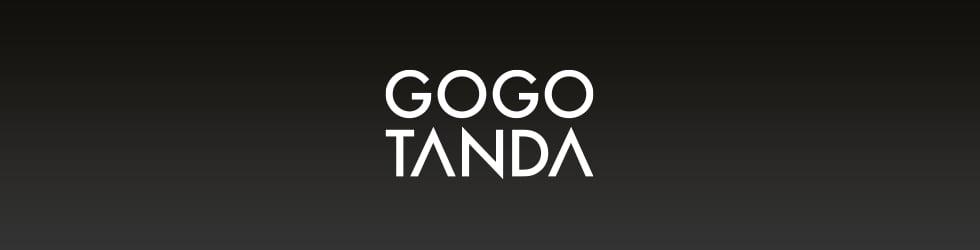 GOGO TANDA