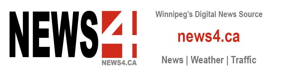 News4 Winnipeg
