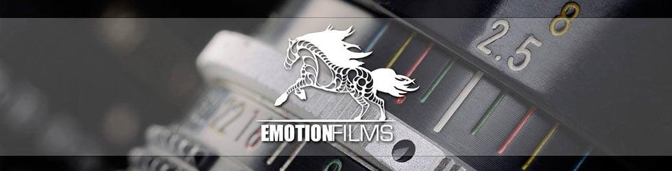 EMOTION FILMS