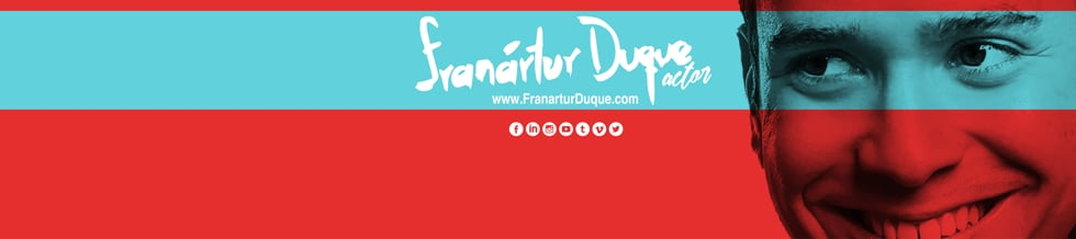 Franártur Duque