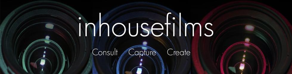 Inhousefilms limited