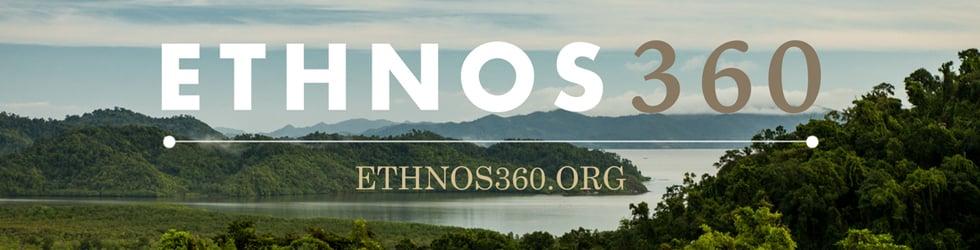 Ethnos360 En Español