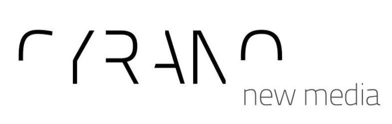 Cyrano New Media