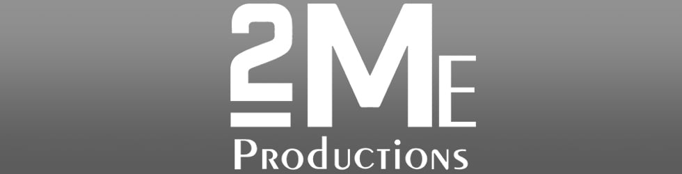 2me Productions