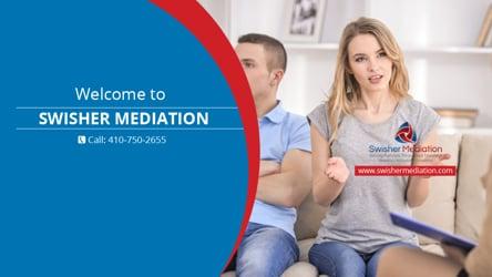 Swisher Mediation